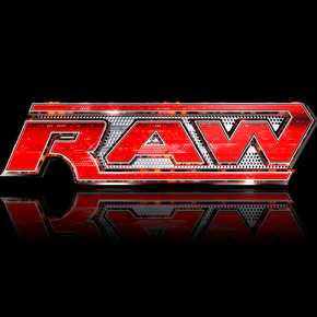WWE Monday Night Raw Rapid Reaction – April 29