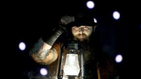 Episode 166 – Ambrose vs Reigns at Survivor Series?; Undertaker and Kane return on Raw
